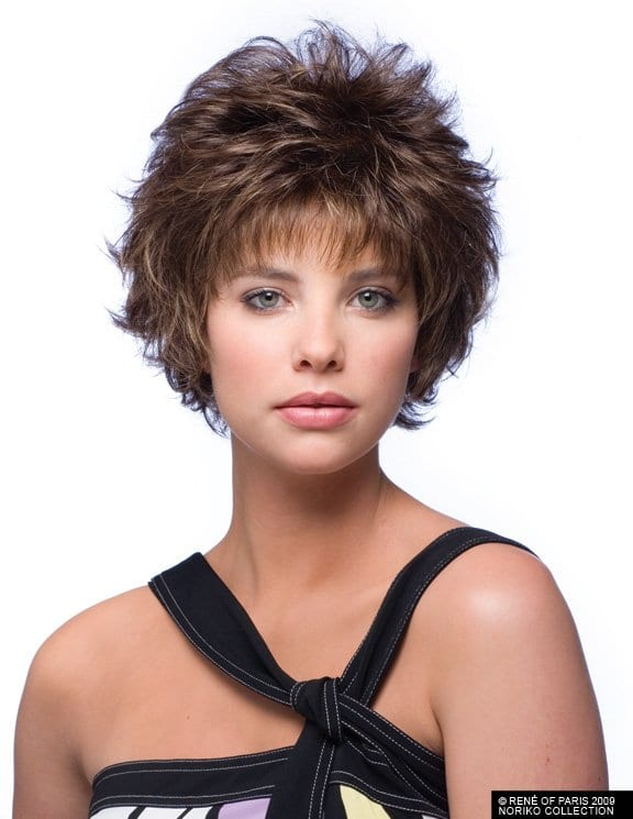great hair styles arizona wigs boutique 187 5062